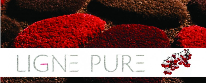 Луксозни килими LignePure