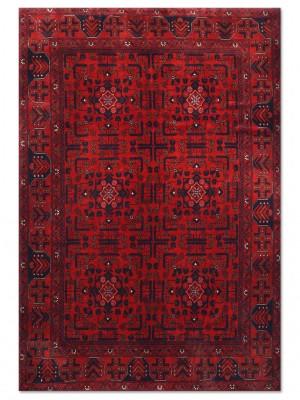 Луксозен дизайнерски килим ORNATE