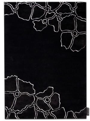 AURORA XA8 black