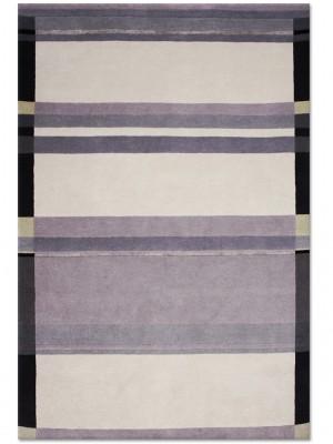 VICEVERSA Stripes Silver