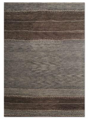 Луксозен дизайнерски килим ARIZONA